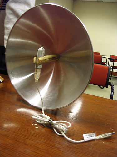 free antennas com projects template - spectrox blog cool stuff online archives